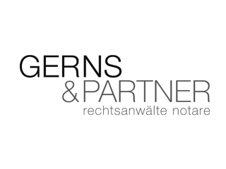 Gerns & Partner